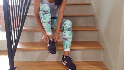 7acd6c297b1f7 new balance gym wear where to find new balance shoes