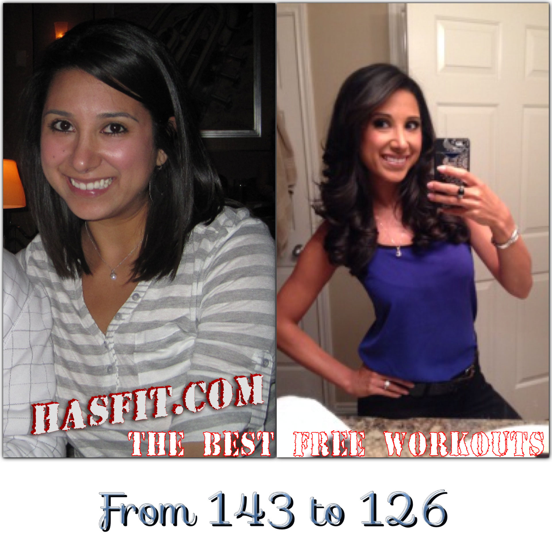 clean eating success stories weight loss