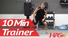 10-minute-trainer-2