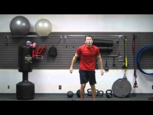 5 Minute Warm Up Workout - Warmup Exercises - Low Impact ...