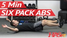 6-pack-in-5-minutes