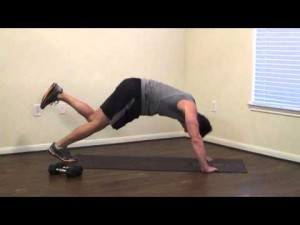 Hasfit Com At Home Workout Routine Html Beginner Workouts Easy Exercises