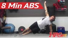eight-minute-abs