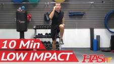 low-impact-cardio-workout-for-beginners