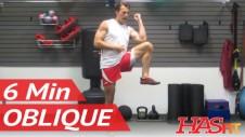 oblique-workout