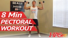 pectoral-workout