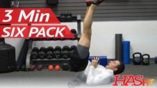 six-pack-in-3-minutes