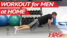 workout-for-men-hasfit