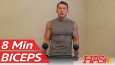 biceps-workout-at-home