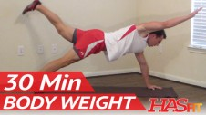 body-weight-workout