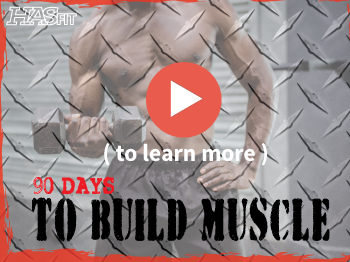 build-muscle-program