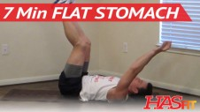 flat-stomach-workout
