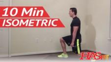 isometric-workout-exercises