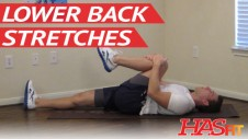 lower-back-stretches