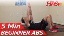 beginner-ab-workout
