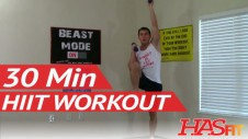 30-minute-hiit-workout