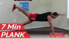 plank-workout-for-flat-abs-men-women