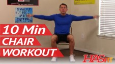 chair-workout-for-seniors