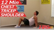 chest-and-tricep-workout-shoulder-at-home