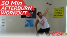 afterburn-workout-effect-training