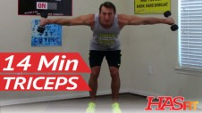 tricep-workout-with-dumbbells