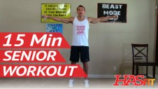 senior-workout-routines-cardio-video