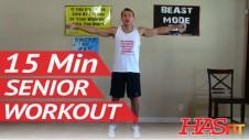 senior-workout-routines-cardio-video