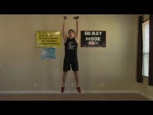 mma strength training program pdf