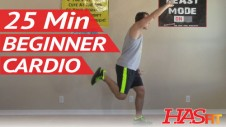 beginner-cardio-workout-at-home