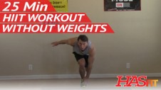 hiit-workout-without-weights