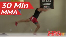 mma-workout-at-home-for-beginners-routine