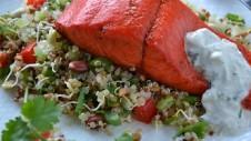tandoori-salmon