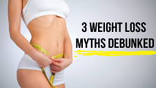 3-weight-loss-myths-debunked
