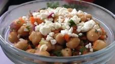 CP-Salad9