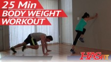 body-weight-workout-exercises-for-men-women-at-home