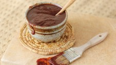 healthy barbecue sauce