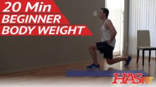 beginner-body-weight-exercises-for-women-men-at-home