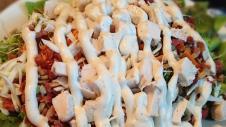 caesar-salad-dressing-2