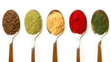 healthiest-condiments
