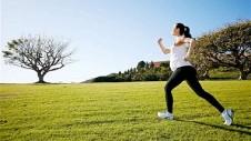 Preggo Exercise