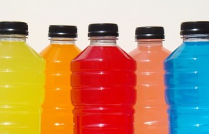 sports-drinks-shutterstock_29236237