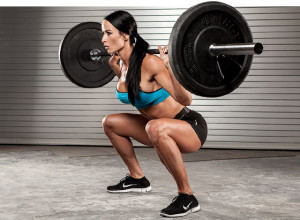 fitness programs articles