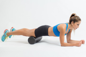 what-is-foam-rolling