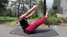 yoga-abs