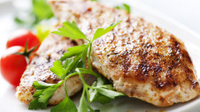 chicken-breast-recipes