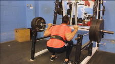 how-to-squat-heavy