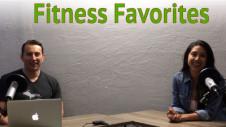Favorites-1