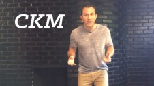 coach-kozak-motivation-no-more-shortcuts