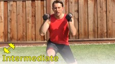 dumbbell-tabata-workout