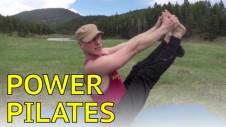 pilates-workout